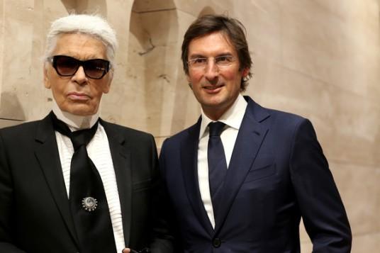 Karl+Lagerfeld+Palazzo+FENDI+ZUMA+Inauguration+05sDK3thpi7l