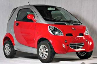 shanzhai-elettric-car
