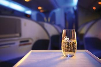 air-canada-vino-350x231