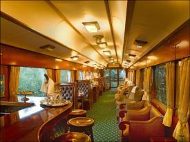 rovos_rail africa