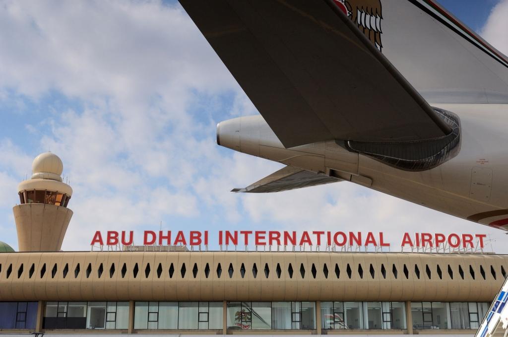 www.arabpress.eu