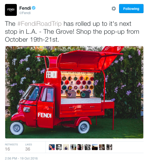 Fendi Road Trip L.A. The Grove.png