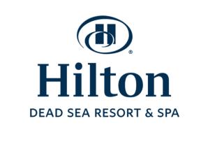 hilton-dead-sea-resort