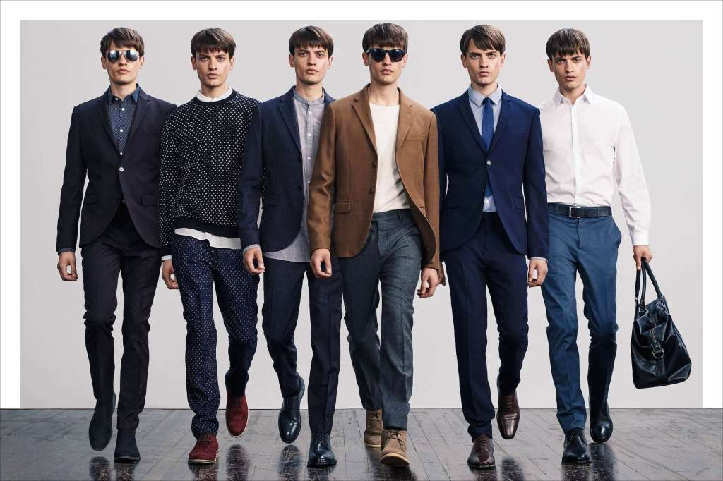 HM-Fall-2015-Mens-Work-Style-Eddie-Klint-001
