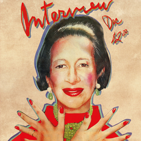 interview-magazine-front-cover-1980.jpg