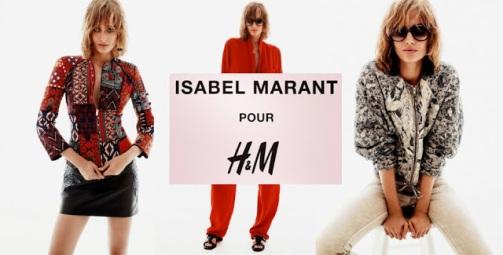 isabel-marant-hm1