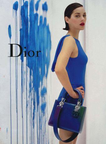 Lady Dior 2