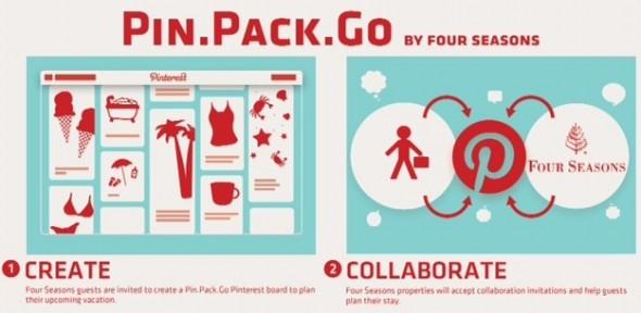 PinPackGo-for-FACEBOOK_FINAL-625x306-590x288