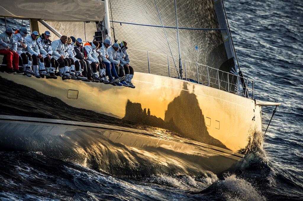 rolex-capri-sailing-week-grande-vela-dal-5-al-13-maggio-2017_22236
