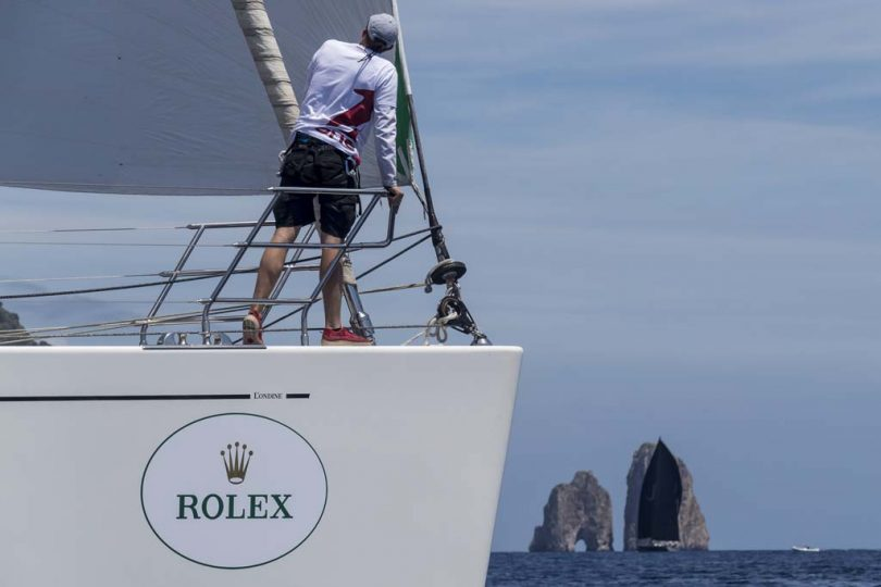 RolexCAPRISailing-week-810x540 (1)