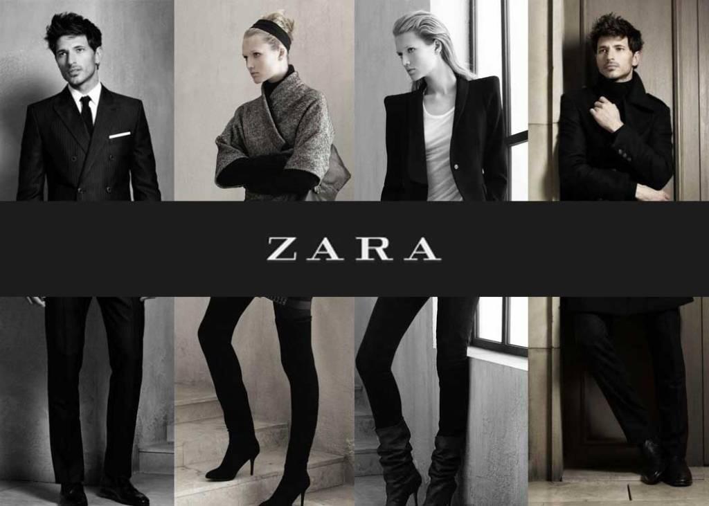 zara-franchising