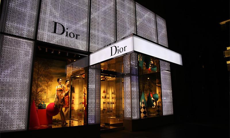 dior-lvmh-buy-out-00.jpg