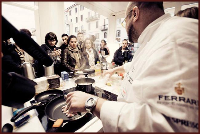 Tweedot-blog-magazine-eventi-showcooking-Milano-Food-Week.jpg